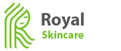 Royal Skincare